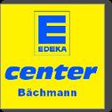 Baechmann