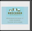 Brueckner 1