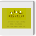 Brueckner 2